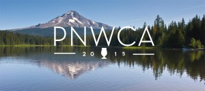 PNWCA_Logo_Image